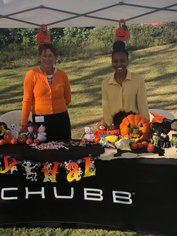 Fidelis Halloween Bermuda Oct 2019 (19)