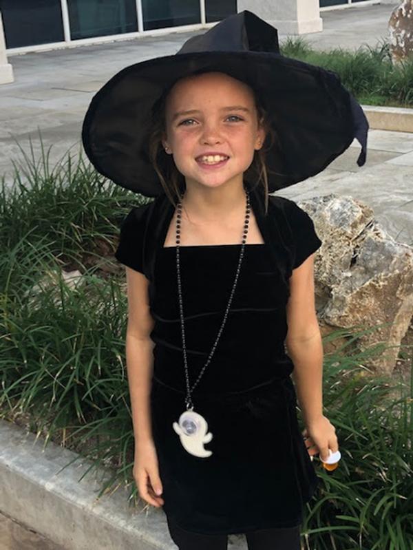 Fidelis Halloween Bermuda Oct 2019 (3)