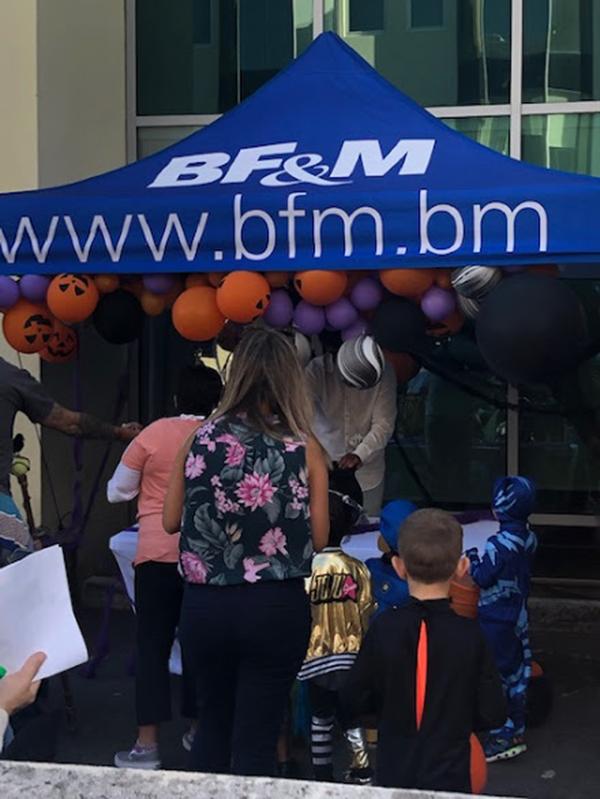 Fidelis Halloween Bermuda Oct 2019 (33)