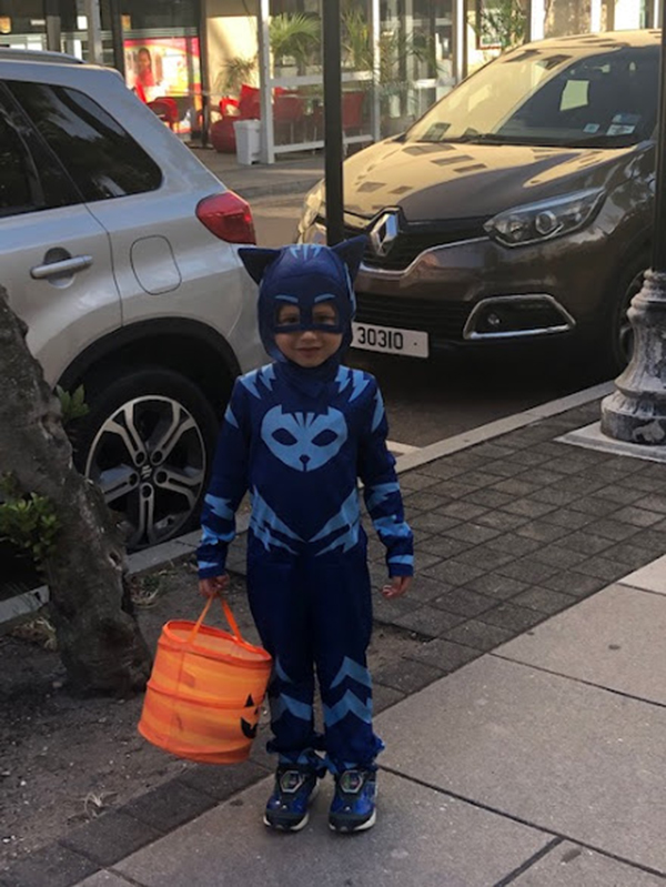Fidelis Halloween Bermuda Oct 2019 (4)