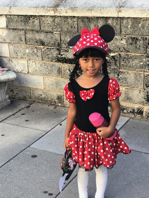 Fidelis Halloween Bermuda Oct 2019 (5)