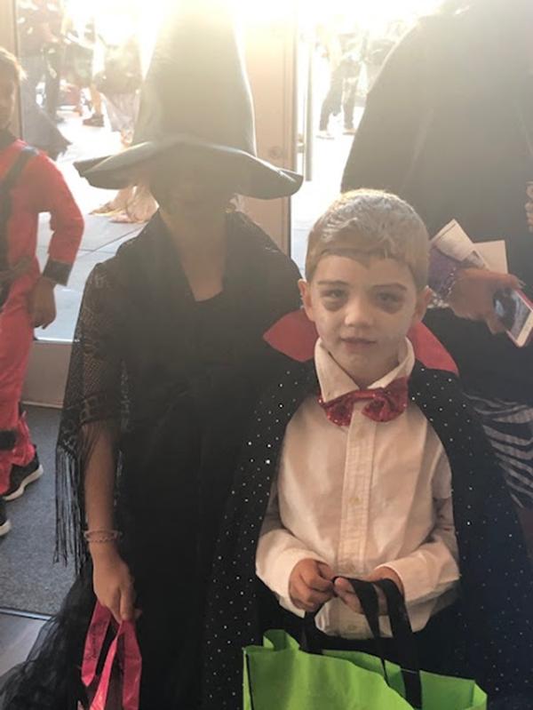 Fidelis Halloween Bermuda Oct 2019 (6)