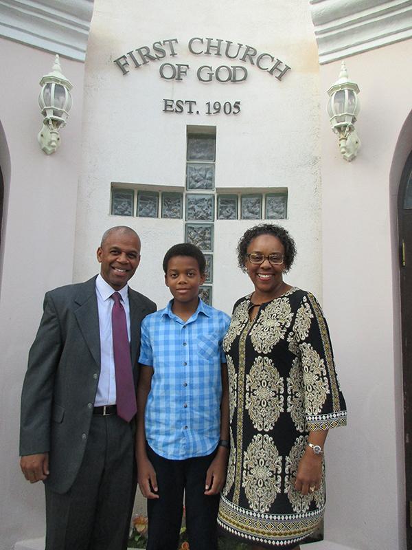 First Church Of God Bermuda Nov 2019 (3)