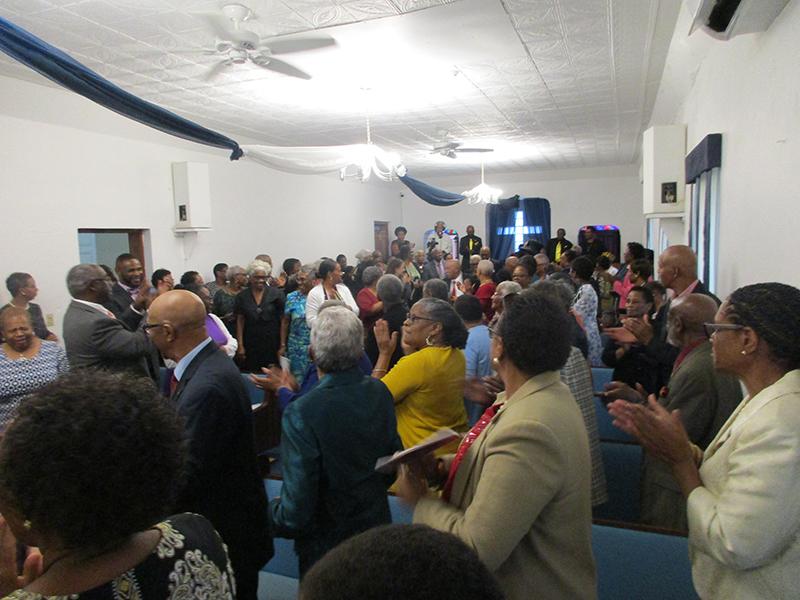 First Church Of God Bermuda Nov 2019 (5)