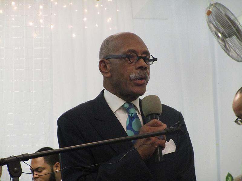 First Church Of God Bermuda Nov 2019 (6)
