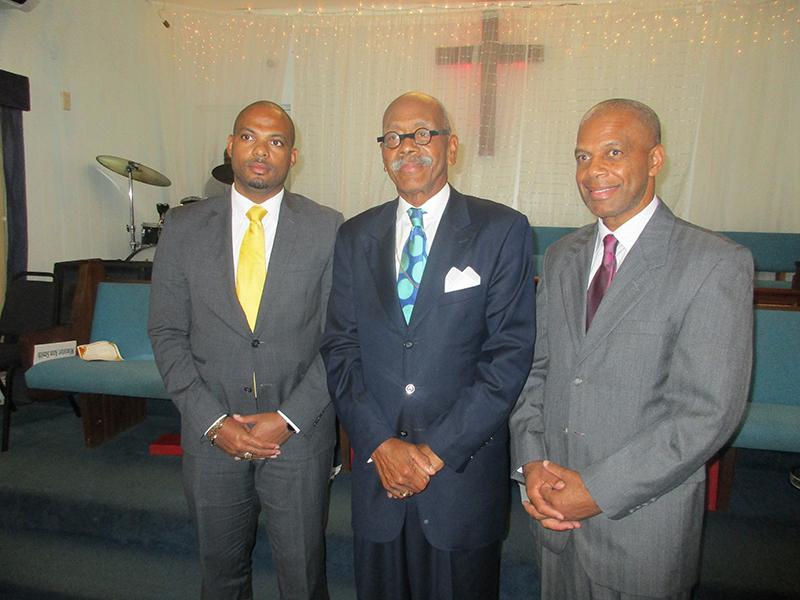 First Church Of God Bermuda Nov 2019 (9)