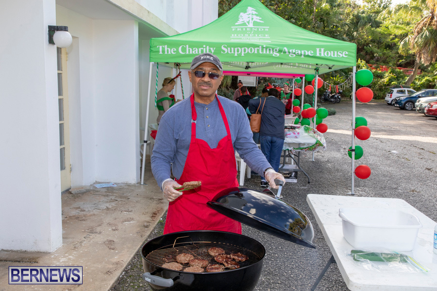 Friends-of-Hospice-Christmas-Town-Bermuda-November-30-2019-4282