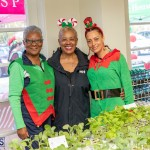 Friends of Hospice Christmas Town Bermuda, November 30 2019-4307