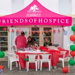 Friends of Hospice Christmas Town Bermuda, November 30 2019-4349