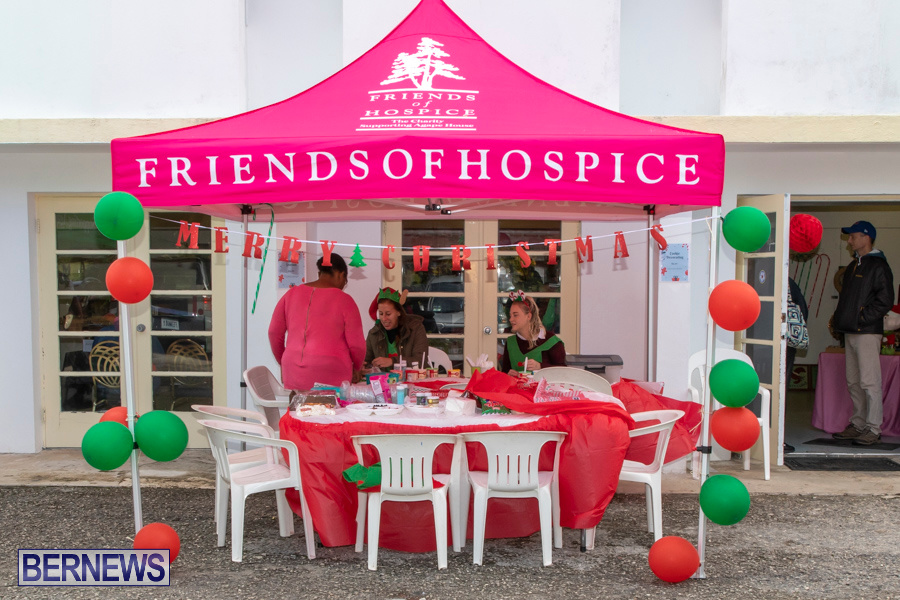 Friends-of-Hospice-Christmas-Town-Bermuda-November-30-2019-4349
