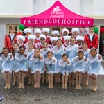 Friends of Hospice Christmas Town Bermuda, November 30 2019-4354