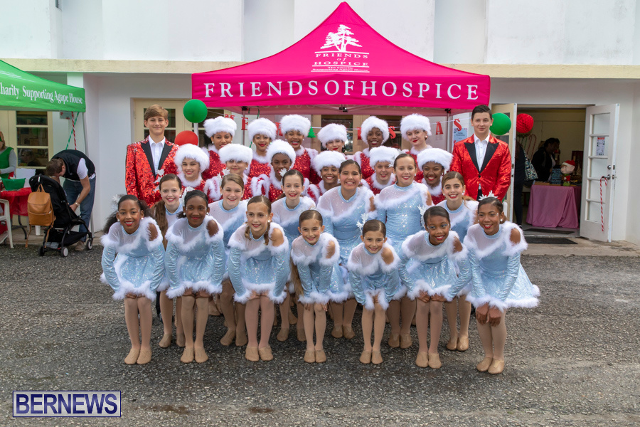 Friends-of-Hospice-Christmas-Town-Bermuda-November-30-2019-4354