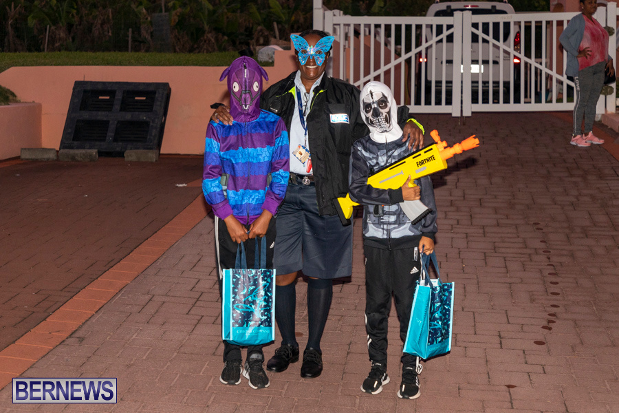 Halloween-Bermuda-October-31-2019-0120