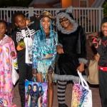 Halloween Bermuda, October 31 2019-0123