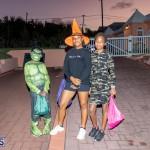 Halloween Bermuda, October 31 2019-0125