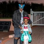 Halloween Bermuda, October 31 2019-0126