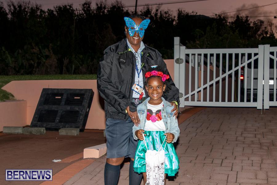 Halloween-Bermuda-October-31-2019-0126
