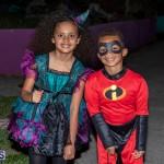 Halloween Bermuda, October 31 2019-0132