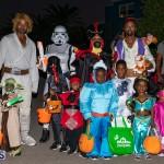 Halloween Bermuda, October 31 2019-0136