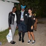 Halloween Bermuda, October 31 2019-0141