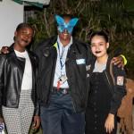 Halloween Bermuda, October 31 2019-0142