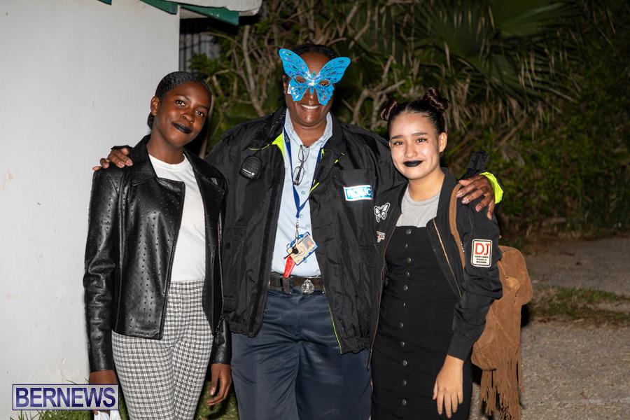 Halloween-Bermuda-October-31-2019-0142