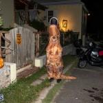 Halloween Bermuda, October 31 2019-0147