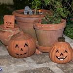 Halloween Bermuda, October 31 2019-0149