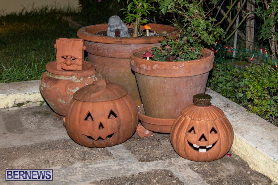 Halloween-Bermuda-October-31-2019-0149