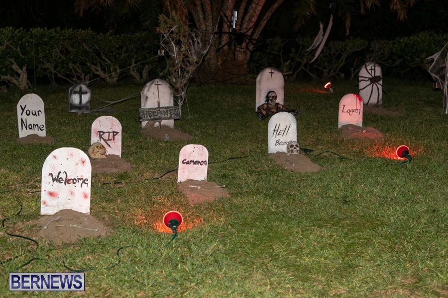 Halloween-Bermuda-October-31-2019-0151