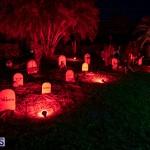 Halloween Bermuda, October 31 2019-0157