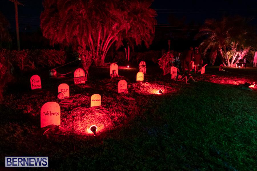 Halloween-Bermuda-October-31-2019-0157