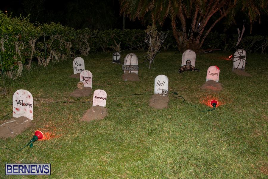Halloween-Bermuda-October-31-2019-0161