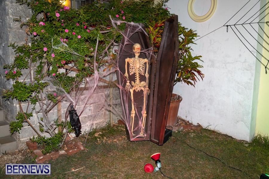 Halloween-Bermuda-October-31-2019-0168