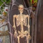 Halloween Bermuda, October 31 2019-0169