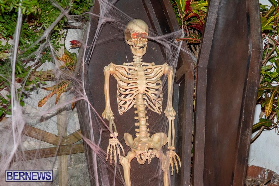 Halloween-Bermuda-October-31-2019-0169
