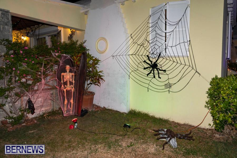 Halloween-Bermuda-October-31-2019-0170