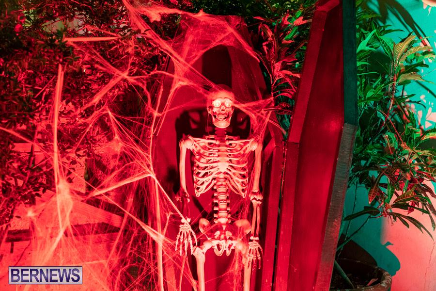 Halloween-Bermuda-October-31-2019-0175