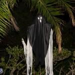 Halloween Bermuda, October 31 2019-0180