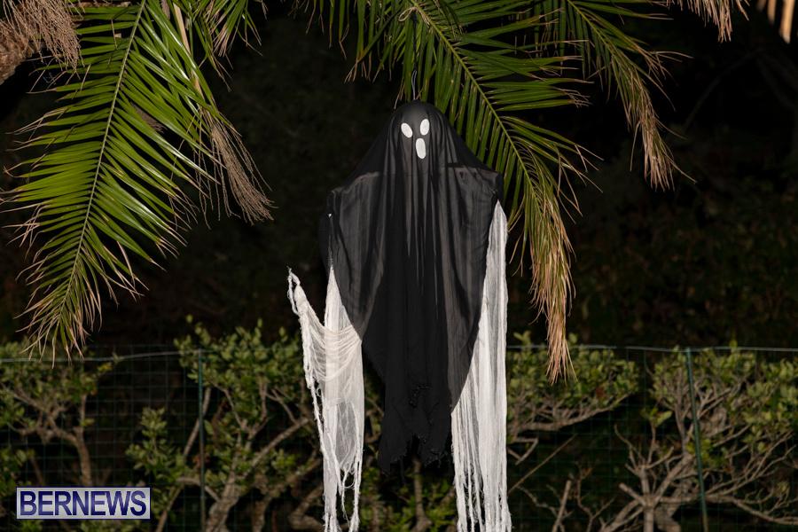 Halloween-Bermuda-October-31-2019-0180