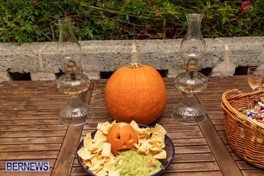 Halloween-Bermuda-October-31-2019-0183
