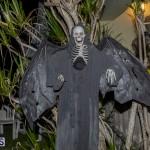 Halloween Bermuda, October 31 2019-0185