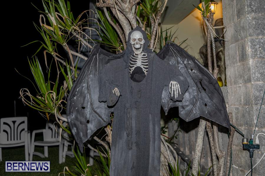 Halloween-Bermuda-October-31-2019-0185
