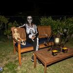 Halloween Bermuda, October 31 2019-0187