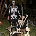 Halloween Bermuda, October 31 2019-0188