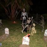 Halloween Bermuda, October 31 2019-0190