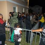 Halloween Bermuda, October 31 2019-0201