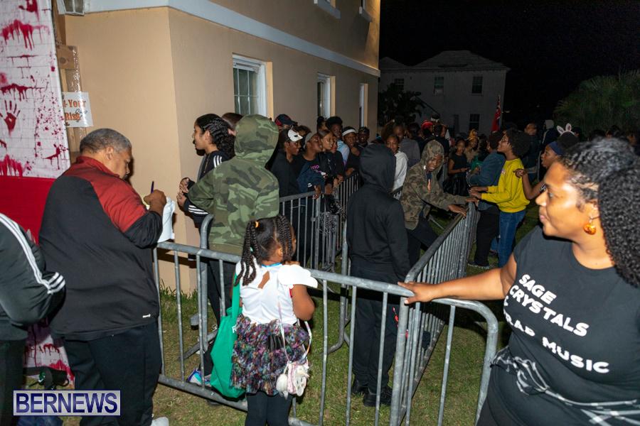 Halloween-Bermuda-October-31-2019-0201