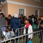 Halloween Bermuda, October 31 2019-0202