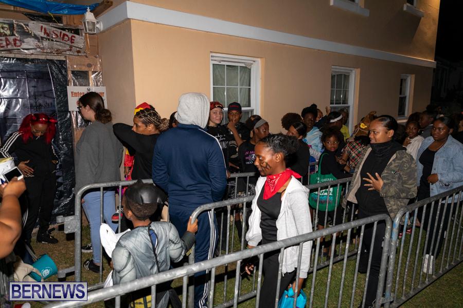 Halloween-Bermuda-October-31-2019-0202
